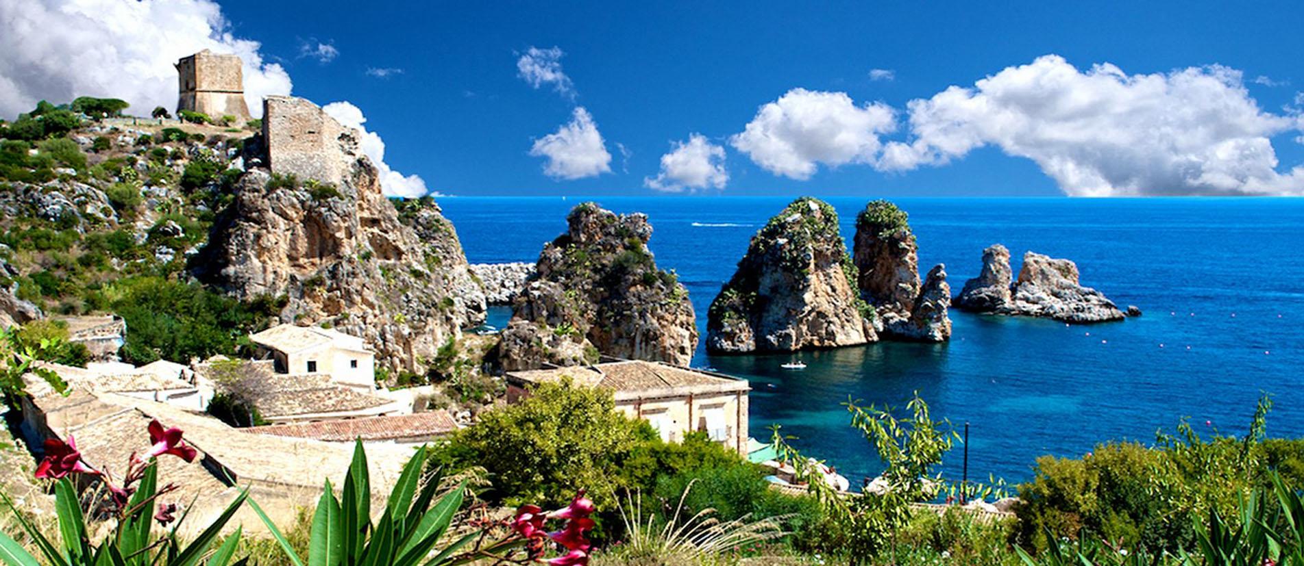 Slider-Sicilia