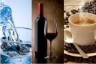 acqua-vino-caffè-140x93