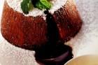 menu_dolci_souffle al cioccolato