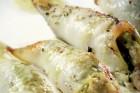 menu_secondi_calamari ripieni
