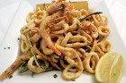 menu_secondi_frittura mista di pesce