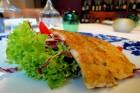 menu_secondi_pesce spada alla palermitana