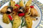 menu_secondi_ripieno del siciliano